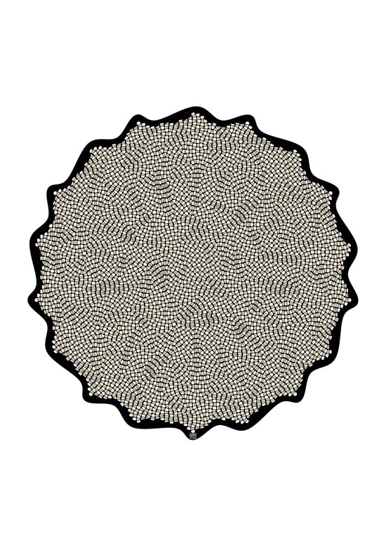\MacHomeDesktopgeometry work on travelnonagons for cellular