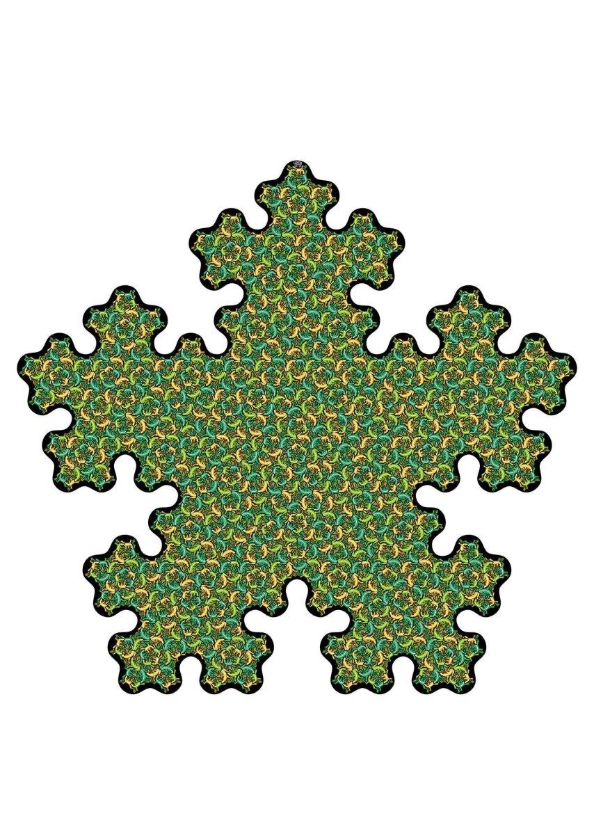 Frog Star III